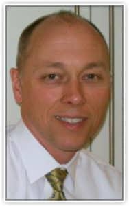 Sarasota Real Estate Attorney-Michael Belle