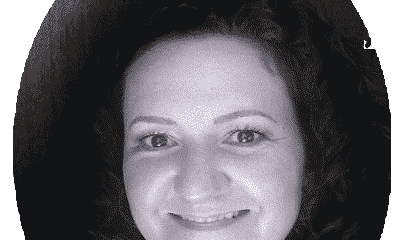 Tonya Ortiz